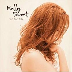 Kelly Sweet, Dave Koz - Raincoat