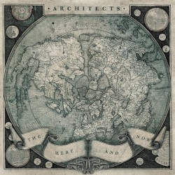 The Here and Now by Architects
