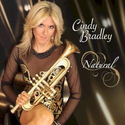 Cindy Bradley - Girl Talk  2017 - 2017