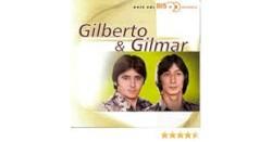 Gilberto e Gilmar - Música da saudade