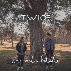Twice - Mi corazón late por ti