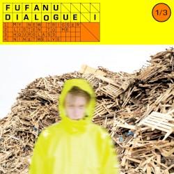 FUFANU - MY NEW TRIGGER