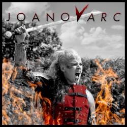 JOANovARC - Jane