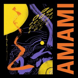 AMAMI - Ivory