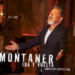 Ricardo Montaner & Evaluna Montaner - Un hombre normal