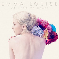 Emma Louise - Cages
