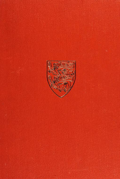 Boutell's Heraldry by Charles Boutell