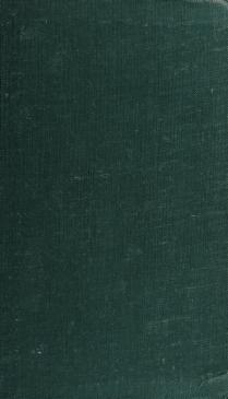 Cover of: Daten deutscher Dichtung | Herbert A. Frenzel