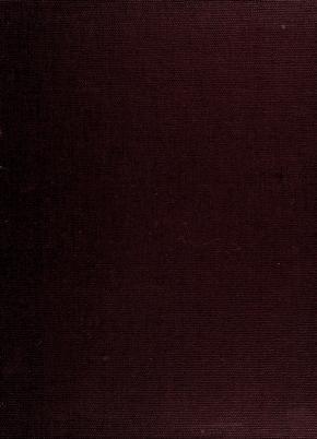 Cover of: Educational psychology | John F. Travers