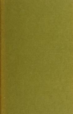 Cover of: The English Sermon | Robert Nye