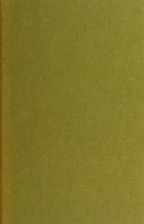 The English Sermon by Robert Nye
