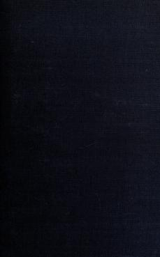 Cover of: The hidden stream | Ronald Arbuthnott Knox
