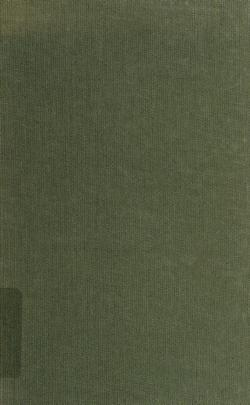 Cover of: Ideals and illusions   Thomas A. McCarthy