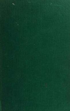 Cover of: International trade theory in a developing world | Harrod, Roy Forbes, Sir, 1900-1978.