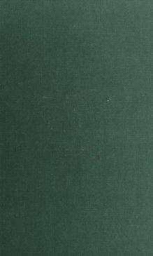 Cover of: Modern monetary theory | M. L. Burstein