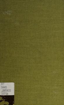 Cover of: A primer of Sōtō Zen | Dōgen Zenji