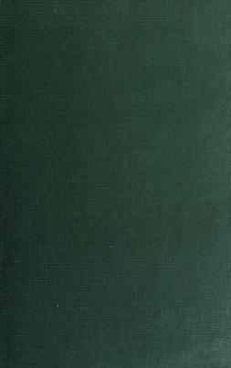 Cover of: The status system of a modern community | Warner, W. Lloyd