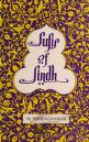 Cover of: Sufis of Sindh